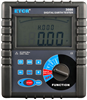 ETCR3000型数字式接地电阻表