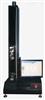 GX-8002胶带剥离强度试验机