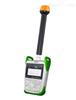 G100便携式电磁辐射分析仪(符合国标)