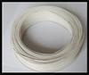 UL標準 鐵氟龍(氟塑料)電線