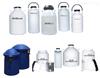MVE干式运输液氮罐CRYOSHIPPER