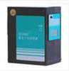 HL5000恒流大气采样器1.0-5.0L/min