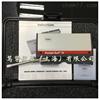 EGH-1019/EGH-1026粗糙度仪PocketSurf探头