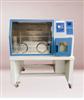 YKQX系列 厌氧培养箱