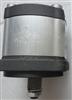 德国Rexroth齿轮泵上海维特锐实力供应