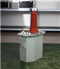 TQSB20KVA/100KV交直流高压试验变压器