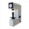 HR-150DT昆山电动洛氏硬度计