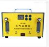 QC-2双气路大气采样器0.1-1.2L/min