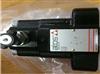 ATOS柱塞泵的日常检修注意事项