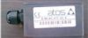 ATOS比例放大器的基本原理介绍
