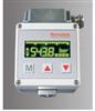 Barksdale电子放大器UAS3系列特征原理