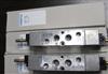 FESTO电磁阀价格|FESTO代理