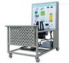 KH-XDQ7非接触式电动车智能充电演示箱