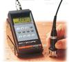 RMP30-S德国fischer铜箔厚度测试仪