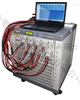 BST8-5V40A-RT8通道电池分析仪