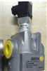 hydac贺德克滤芯产品应用资料