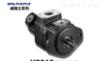 VICKERS威格士双联叶片泵V2010系列