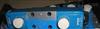VICKERS威格士DPS2型插装阀产品参数