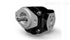 PARKER派克铸铁高压泵型号640好价格