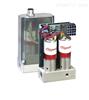 美国Clippard压力调节器厂家一级代理