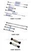 岛津微粒型毛细管HPLC 色谱柱