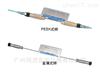 MonoCap C18 Fast-Flow 整体形毛细管色谱柱