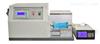 DL-YF2012干态落絮测定仪
