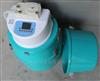 FC-9624等比例水质自动采样器