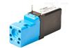 全新包装PARKER派克25系列微型电磁阀