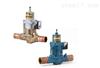 PARKER商用压力调节阀是蒸发类型
