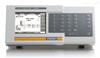 Couloscope CMS2电位差台式测厚仪特价现货