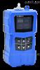 太阳成_ZR-3620A型小流量气体采样器