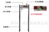 160-M4型门式人体测温仪