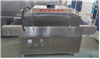 HR-2000紫外线杀菌炉北京价格