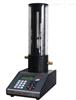 DCal 50L干式流量计(高中低流量)