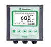 PM8200I在線水質硬度分析儀