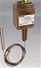 BARKSDALE远程安装温度开关MT1H&T2H系列