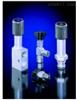 HAWE哈威AV型截止式节流阀用于液压系统