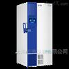 DW-86L578S海爾雙子芯-86度超低溫冰箱