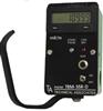 美国TA TBM-3SR-D G-M表面污染仪