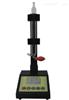 BL1000电子皂膜流量计1~1000mL/min
