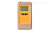 N3130手持式个人中子剂量计(闪烁晶体)