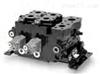 Parker K220LS工程机械方向控制阀系列