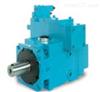 解析Vickers威格士PFW变量开式回路柱塞泵