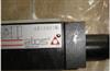 阿托斯ATOS方向控制阀可以改变气体流向