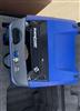 TSI 8038口罩密合度测试仪(英文显示)