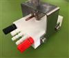 K051光電化學池電解槽三電極體系電解池光譜池