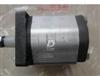 ATOS阿托斯外啮合齿轮泵依靠泵缸与啮合