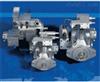 意大利ATOS阿托斯齿轮泵PFG系列的工作特点