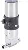 BURKERT类型2380两位两通波纹管式调节阀